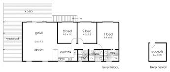 Pole Barn Home Floor Plans With Basement by House Plan Home Design Beautiful Pole Building Plans Bedroom