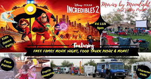 Movies By Moonlight, Food Truck Movie Night & More - Fri 11/9 ... Bedryder Truck Bed Seating System Fire Truck Bulldozer Racing Car And Lucas The Monster Free Printable Coloring Pages For Kids How To Draw A Art Hub Hey Our New Video Car Cartoons For Kids Racing Movies Kids Cars Animation Cartoon Games Boys Best Choice Products 12v Battery Powered Rc Remote Control Touch A Oct 12 Movies By Moonlight Food Movie Night More Fri 10 Trucks 2016 Imdb Amazoncom Wvol Transport Carrier Toy Boys