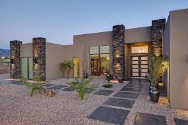 Albuquerque New Mexico Homes & Houses For Sale
