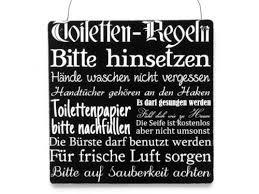 schilder tafeln xl shabby vintage schild türschild