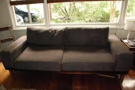 kivik sofa covers centerfieldbar com