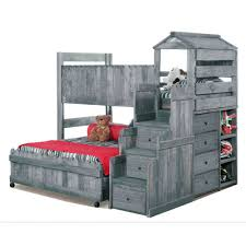 Bedroom King Bedroom Sets Bunk Beds For Girls Bunk Beds For Boy by Bunk Beds U0026 Kids Furniture Rc Willey Furniture Store