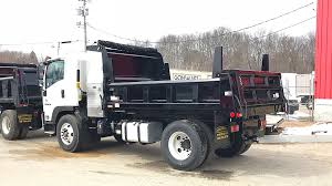 100 12 Yard Dump Truck Moroney Body Photo Gallery