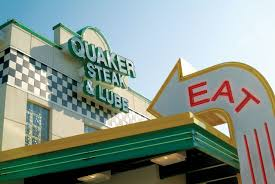 Locations | Quaker Steak & Lube® Truck Stop Ta Iowa 80 Truckstop This Morning I Showered At A Girl Meets Road Accepting Locations Wexcardcom Ta Service Bridgeport Mi Cylex Cheap Locator Find Deals On Buffalo District Videos Pilot Flying J Travel Centers Texas