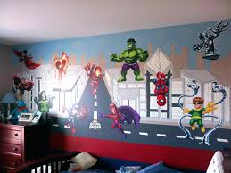 wall ideas diy superhero wall decor superhero party wall decor