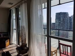 100 Lofts For Rent Melbourne Life Suites Loft CN Tower UPDATED 2019 Prices Reviews