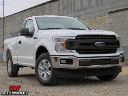2018 Ford F-150 XL RWD Truck For Sale Perry OK - JKG03951 Used Ford Raptor For Sale Ewalds Hartford Luxury Pickup Trucks Ram Chevy Gmc Sell For 500 Does It Matter That The New 2017 Super Duty Is Alinum Like Near Me In Lakeland Florida Kelley Sale Arizona Auto Safety House Truck Dealership Httpbozafordcom Bozard 2006 F150 White Ext Cab 4x2 1977 Dseries Lorry Truck New Trucks Available At Fox Lincoln 2018 Lariat 4x4 In Pauls Valley Ok Jkc40579 1995 F350 Mud Only Knoxville Ia 50138 Dealers Wisconsin