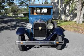 1930 Ford Model A | Orlando Classic Cars 1930 Ford Model A Premier Auction Pickup T240 Indianapolis 2013 1930s Pickup Truck Jamestown Southern Gold Country Ford Model Truck V10 For Ls 17 Fs 2017 Mod Volo Auto Museum Sale On Classiccarscom Pick Up Delivering Sasparilla 1945 Truck Luxury Deluxe Fdor Town Sedan By Custom Hotrod By Element321 Deviantart Comptlation Farming Simulator