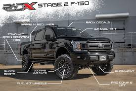Rad Truck Packages For 4×4 And 2wd Trucks Lift Kits And Wheels And ... 2001 Used Ford F150 Crew Cab 4x4 Leather Loaded Lariat Lifted Nice 1987 Chevrolet Silverado 1500 V10 44 Black On For Sale Trucks Truck Lift Kits Sale Dave Arbogast For Texas Fresh Pin By Fincher S Best Kerrs Car Sales Inc Home Umatilla Fl 6 Chevy Silveradogmc Sierra 072014 Ss 2010 F250 64l Diesel 4x4 Lifted 90k Miles Leather Swb Online Gallery Truckin Magazine Kingranch 2018 Ford 67 F350 Lifted 164 Greenlight Hitchdually Why Buy Your New From Sherry Rocky Ridge Red White Custom Paint Gmc Truck Archives Page 17 Of 23 Off Road Wheels