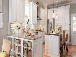 american woodmark kitchen cabinets manicinthecity