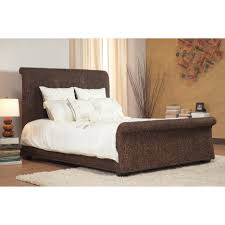 Pottery Barn Sumatra Bed by Bed Frames Wallpaper High Resolution Upholstered Bed With