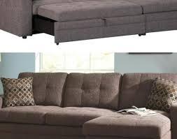 Sectional Sleeper Sofa Ikea by Sofa Winsome Sectional Sleeper Sofa Ikea Superb Sectional