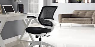 TOP 10 BEST OFFICE CHAIRS OF 2018 - Best Top Reviews Osmond Ergonomics Ergonomic Office Chairs Best For Short People Petite White Office Reception Chairs Computer And 8 Best Ergonomic The Ipdent 14 Of 2019 Gear Patrol Big Tall Fniture How To Buy Your First Chair Importance Visitor In An Setup Hof India Calculate Optimal Height The Desk For People Who Dont Like On Vimeo Creative Bloq