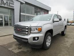 GMC Custom Trucks And SUVs In Edmonton, AB Chevy Dealer Nh Gmc Banks Autos Concord 2019 All New Sierra 1500 Crew Cab Denali 4x4 62l At Wilson Trucks Suvs Crossovers Vans 2018 Lineup Price Lease Deals Jeff Wyler Florence Ky In Duluth Rick Hendrick Buick Custom And Edmton Ab Canyon 2015 Carbon Editions Add Sporty Looks Substance Luxury Vehicles Seattle Dealer Inventory Bellevue Wa