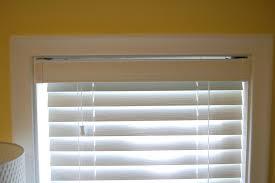 Patio Door Blinds Menards by Window Blinds Menards Window Blinds Patio Door Inch Wide White
