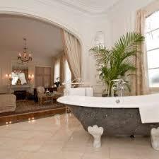 chambre d hotes de charme epernay la villa eugène hôtel 5 étoiles à epernay marne