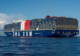 CMA CGM To Take 25% Stake In CEVA Logistics – ABDIS MARINE Contact Us Customer Care Centre Ceva Truckdomeus Ceva Logistics Movers 3201 Pkwy East Point Ga Krone Ets 2 Mods Part 145 Renews With Miele For A Further Five Years Haulage Uk Haulier Adds Trucks Trailers In Volvo Transco Lines Office Photo Glassdoorcouk Inrstate 5 South Of Tejon Pass Pt Sibic Trucking Chiang Mai Thailand January 6 2015 Stock 263496458 Shutterstock Sisls Trailer Pack Usa V11 Ats American Truck Simulator Mod A Man Curtainsider Truck Takes Bend Over Bridge