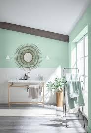 schöner wohnen naturell eukalyptusgrün bild 3 living