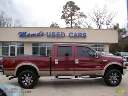 Used 4X4 Trucks For Sale: Used 4x4 Trucks For Sale Dallas Tx About Our Custom Lifted Truck Process Why Lift At Lewisville 1970 Chevrolet Ck For Sale Near Dallas Texas 75207 North Mini Trucks Home Used Car Specials Park Cities Ford Box For Sale In Tx John Eagle Honda Vehicles In Tx 75209 Tow Wreckers Quality Net Direct Auto Sales Kenworth 18 Wheelers Saleporter Duck Dynasty Phil Willie Robertson Mckaig