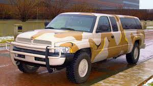 HISTÓRIA Dodge Ram 1981-2015 | CARWP 1d7hu18zj223059 2002 Burn Dodge Ram 1500 On Sale In Tn Dodge Ram Pictures Information Specs 22008 3rd Generation Transmission Options Dodgeforum Diesel Bombers Trucks Better Off Modified Baby Photo Image Gallery Lowrider Magazine Moto Metal Mo962 Oem Stock 2500 Less Is More Questions 4wd Isnt Eaging After Replacing Heater Slt Quad Cab Pickup Truck Item F6909