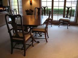 Bob Timberlake Furniture Dining Room by Bob Timberlake Clothing On Popscreen