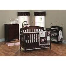 Baby Nursery Decor Cute Babies R Us Nursery Furniture Pinterest