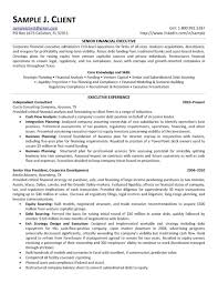 Resume Sample Regarding Marvellous Examples Excellent ... Resume Inspirational Profile Title For Fresher Sales Associate Examples Created By Pros With A Headline Example And Writing Tips Listing Job Titles On Rumes Title Of Resume Lamajasonkellyphotoco 20 Best Worst Fonts To Use Your Learn Customer Service Free Letter Capitalization Rules Guidelines How Add Branding Statement Your Write 2019 Beginners Guide Novorsum