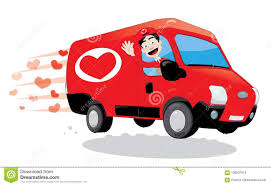 Funny Courier Delivering A Truck Of Love. Saint Valentine And Love ... 95k Truck Stolen From Redan Factory The Courier Ford May Produce A 3rd Pickup Smaller Than The Ranger Car News Skyline Express Cs Logistics Delivery Services Same Day In Focusbased Pickup Truck Edges Closer To Reality Thanks Pority Experts Vanex On Demand For Working As An Armored A Few Experiences Woman Planning Focusbased To Slot Beneath Iveco Daily Lambox Courier Lamar Tnt Motorway Is An Intertional 3 D Service Icon Stock Illustration 272917370 Raymond Automated Lift Pallet Jack