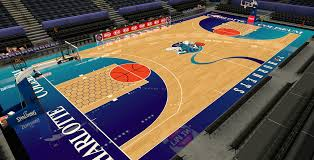 NLSC Forum • Downloads - 1995-1996 Charlotte Hornets Court Backyard Basketball Windowsmac 2001 Ebay Allen Iverson Scores On The Lakers Hoop Wars Pinterest A Definitive Ranking Of Every Michael Jordan Documentary Baseball 2003 Whole Single Game Youtube How Became A Cult Classic Computer Usa Iso Ps2 Isos Emuparadise Football Jewel Case 2002 Best 25 Gyms With Sketball Courts Ideas Indoor Nintendo Ds 2007 Images Hockey 2005 Gameplay