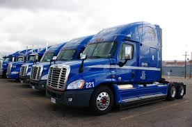 √ Trucking Companies In Dallas Tx, Ex-Trooper Pleads Guilty To ...