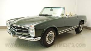 1969 Mercedes-Benz 280SL For Sale Near San Diego, California 92102 ... Blog Archives Courtesy Chevrolet What Models Of Used Cars Are Most Common In San Diego Nocona The Personalized Experience 1954 3100 Antique Car Ca 92199 Trucks Suvs For Sale In John Hine Mazda Bmw Of Escondido Luxury Automotive Dealer Near Marcos And 2007 Toyota Tacoma Prerunner Lifted At 2013 Peterbilt 386 Tandem Axle Sleeper For Sale 9557 Dannys Ice Cream Truck Food Roaming Hunger Trucks In San Diegoca 2015 Ford F150 Xlt 4x4 47222 El Cajon 2018 Land Cruiser For Sale