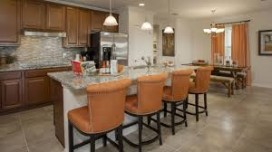 Maronda Homes Floor Plans Jacksonville by New Home Floorplan Jacksonville Fl Brentwood Maronda Homes