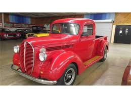 100 1938 Ford Truck PICKUP For Sale In Michigan