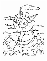 70 Coloriage Licorne Kawaii En Ligne BlackStoneFranks Coloriage FR