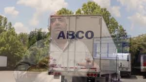 Refrigerated Trucking LTL Expedited Service | ABCO Transportation ... Home Gulf Coast Logistics Trucking Company Dr Dispatch Software Easy To Use For And Brokerage Ltx Spotlight Is Uberization Still The Future Of Freight Ltl Memphis Transportation Capacity Rate Outlook 2017 Road Scholar Transport Straight Truck Board Best Image Kusaboshicom Shipping Tutorial What You Need Know Youtube Which Kind Shipment Do Have Less Than Truckload
