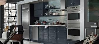 Galley Kitchen Floor Plans by Flooring Kitchen Floor Plans With Island L Shaped Kitchen Island