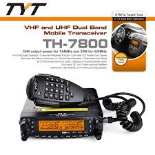 Amazon.com: TYT TH-7800 50W Dual Band Dual Display Repeater Car ... Radio Controlled Trucks Woerland Models 1964 Chevrolet C10 Truck 0046 Ndy Gateway Classic Cars Burger Food Branding Vigor Consoles For Images Okwhich Radio For My 1970 Chevy Sparkys Cb Shack Forum Hiinst Best Seller Drop Ship 2ghz 6wd Remote Control Off Rc Car 8 To 11 Year Old 2017 Buzzparent Kids Dump Hydraulic System Plus Driver No Experience Required Or Veracruz All Natural Authentic Mexican Stereo Kenworth Peterbilt Freightliner Intertional Big Rig 2014 Silverado 1500 Reviews And Rating Motor Trend