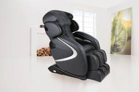 Massage Chair Pad Homedics by Furniture Cozy Massage Chairs Costco For Best Massage Chair