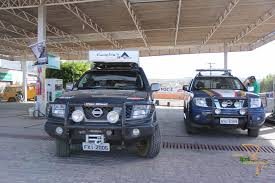 Eezi Awn Rtt Images - Reverse Search Wats Going Awn Youtube Field Tested Eeziawns New K9 Roof Rack Expedition Portal Alucab Has Landed In The Usa Archive Page 2 Top Tents And Side Awnings For Vehicles Eezi Awn Toyota Fj Cruiser Forum Good Fj Why Traveling With A Rooftop Tent And Which One Part 1 Alucab Gen3 Roof Tent Review 4xoverland 1800 Series 3 Shower Skirt Image 4 Product Platform 2nd Gen Tacoma Eeziawn Fun Rtt Images Reverse Search