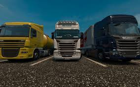 Euro Truck Simulator / Hard Truck / German Truck Simulator - Strona ... Amazoncom Uk Truck Simulator Pc Video Games Daf Xf 95 Tuning German Mods Gts Mercedes Actros Mp4 Dailymotion Truck Simulator Police Car Mod Longperleos Diary Gold Edition 2010 Windows Box Cover Art Latest Version 2018 Free Download Why So Much Recycling Scs Software Screenshots For Mobygames Mercedesbenz Sprinter 315 Cdi Youtube Austrian Inkl