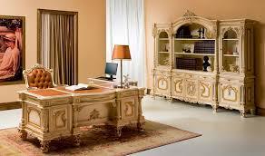 Collezione Europa Bedroom Furniture by Executive Desks Executive Office Furniture