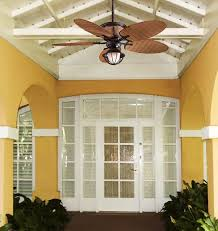 24 best outdoor ceiling fans images on pinterest ceilings