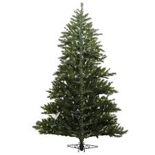 Vickerman Christmas Trees by Half Christmas Trees Christmas Lights Decoration
