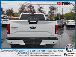 2016 Ford F-150 For Sale At Drummondville Ford! Amazing Condition ... Ford F Series A Brief History Autonxt Intended For First 4 Wheel Truck Enthusiasts Competitors Revenue And Employees Owler Image Hwcustom56fordtruck Redline 02 Dscf6881jpg Hot Celebrates Labor Day With F150 Stats Photo Supcenter Dallas Tx Fseries Cars Pinterest 101 Ranger Ii Gallery Visual Of The Bestselling Video Trucks F1 F100 Beyond The Fast 100 Years Ielligent Driver