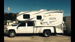 Truck Camper RVs For Sale - RvTrader.com Propex Furnace In Truck Camper Performance Gear Research 1981 Lance Slide Truck Camper For Sale For Sale 1983 Four Seasons Slide Pop Up Full Size Its About Vintage Today On Throwback Thursday Campers Trailers One Guys Slidein Project Rvs For Sale Rvtradercom Ez Lite Adventure Mercedes Benz Vario 814da 4x4 Sold Www Wheel Popup Ford Broncos Expedition Portal