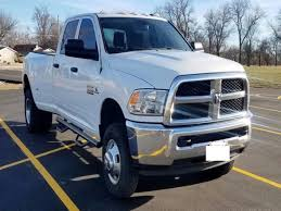 2015 Dodge Ram Pickup 3500 For Sale By Owner In Tremont, IL 61568 2017 Chevy Silverado 1500 For Sale In Chicago Il Kingdom 1958 Gmc Pickup 4x4 383 Stroked V8 Truck Stock 5844gasr Featured New Used Vehicles Woodstock Benoy Motor Sales Toyota Tacoma Rockford Anderson 230970 2004 Sierra Custom Truck For Ford Car Dealer Lyons Freeway 2016 Ram Limited Consjay2 Sale Near Burr 2010 Ford F350 Super Duty Lariat Diesel Lariat 4x4 618a Waldach Trucks Sunset Of Waterloo Dump Trucks For Sale In Diesel In Illinois Have Gmc Canyon