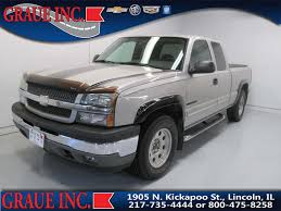 Lincoln, IL - Used Chevrolet Silverado 1500 Vehicles For Sale Hassett Fordlincoln Wantagh Ny New Used Ford Dealership Griffeth Lincoln Vehicles For Sale In Caribou Me 04736 2011 F150 Xlt Xtr Crew Black Wheels 1 Owner Like New Recalls Pickup Trucks Over Dangerous Rollaway Problem Slammed Cool Truckscarsbikes Pinterest Slammed Cars Koons Of Culper Va Sales Service 2008 Mark Lt Information And Photos Zombiedrive Luxury Suvs Crossovers Liolncanadacom Why Is Tching Its Future To Trucks 2015 Lincoln Mark Lt Youtube 200413 With Idle Problems News Carscom The Top Five Pickup The Best Fuel Economy Driving