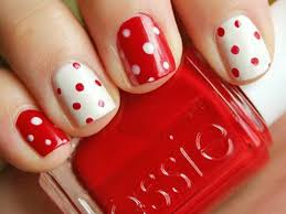 How To Do Cute Easy Nail Designs For Short Nails - Nail Art Ideas How To Do Nail Art Designs At Home At Best 2017 Tips Easy Cute For Short Nails Easy Nail Designs Step By For Short Nails Jawaliracing 33 Unbelievably Cool Ideas Diy Projects Teens Stunning Videos Photos Interior Design Myfavoriteadachecom Glamorous Designing It Yourself Summer