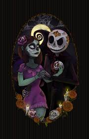 Danny Elfman This Is Halloween Remix by 17 Best Images About Nightmare Before Christmas On Pinterest