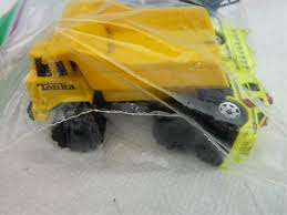BAG OF METAL TOYS - TONKA DUMP TRUCK, BF GOODRICH FIRE TRUCK & MORE ... Amazoncom Tonka Toughest Mighty Truck Handle Color May Vary Toys State Cat 16 Metal Dump Toy Games Trucks In Falkirk Gumtree 1970 Hydraulic Cstruction For Sale Loader And Skateboard Prime Time Auctions Vintage Classic Excellent Cdition Rusty Old Olde Good Things Walmartcom Truckplow Lowboy Flatbed Hauler